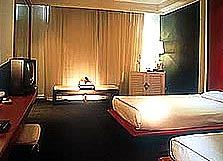 Royal Princess Room